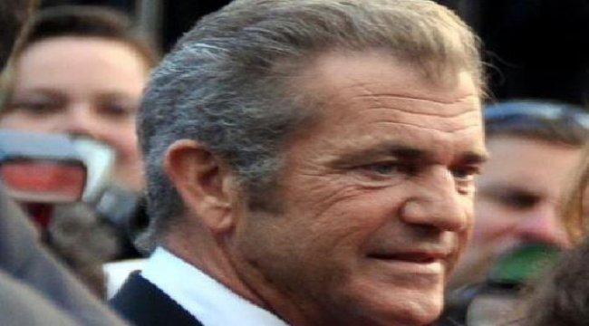 Mel Gibson'un koronavirüse yakalandığı ortaya çıktı