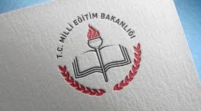 MEB'ten özel okullara yönelik açıklama geldi