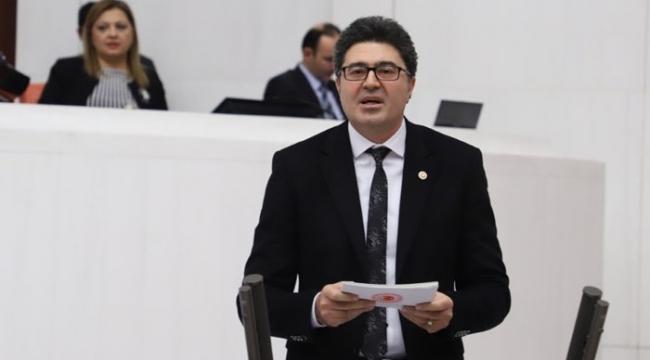 Ensar Aytekin : AKP'nin Yolu Yol Değil