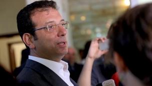 İmamoğlu'na suikast iddialarına EGM'den açıklama