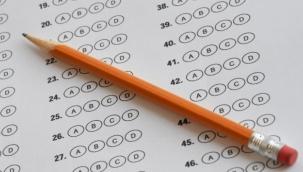 MEB'ten sınavlara yönelik Flaş karar