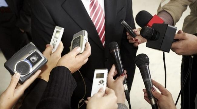Medya Dayanışma Grubu, basın kartı olmayanlara da yıpranma hakkı verilmeli