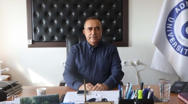 ADÜ Kuşadası Turizm Fakültesi sektör işbirliği