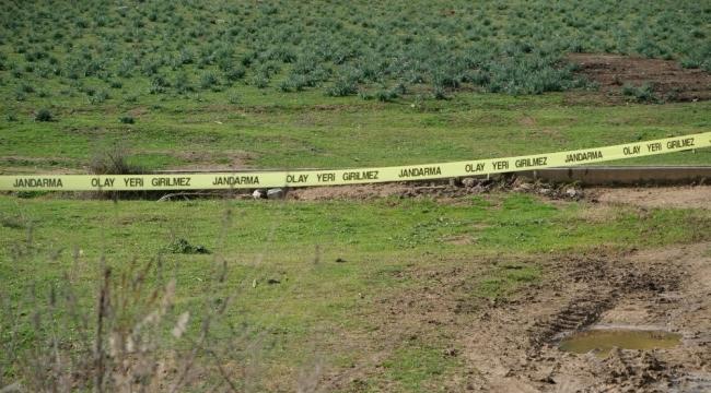 4 kişinin ölü bulunduğu mahallede vatandaşlar şaşkın