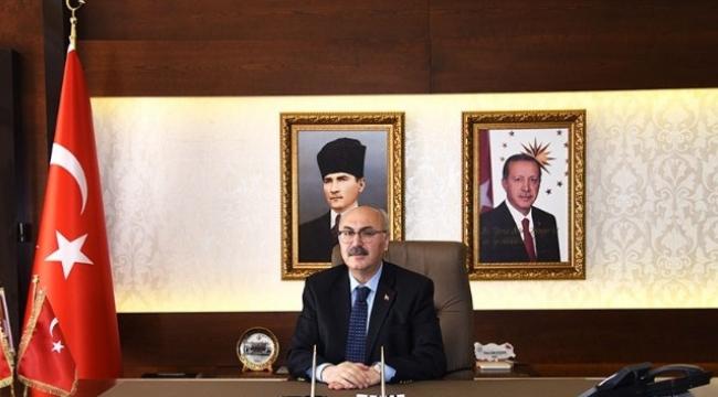 İzmir'de Kamu çalışanlarına tam gün izin