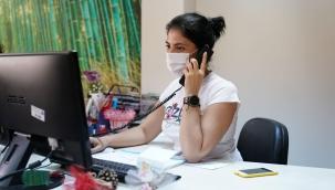 EÜTF Hastanesinde hasta odaklı yeni uygulama