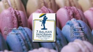 Balkan Panorama Film Festivali'nin bu yılki onur konukları belli oldu