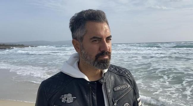 """Turgay Başyayla' dan MHP' ye yeni marş """"DEVLET ATAM"""""""